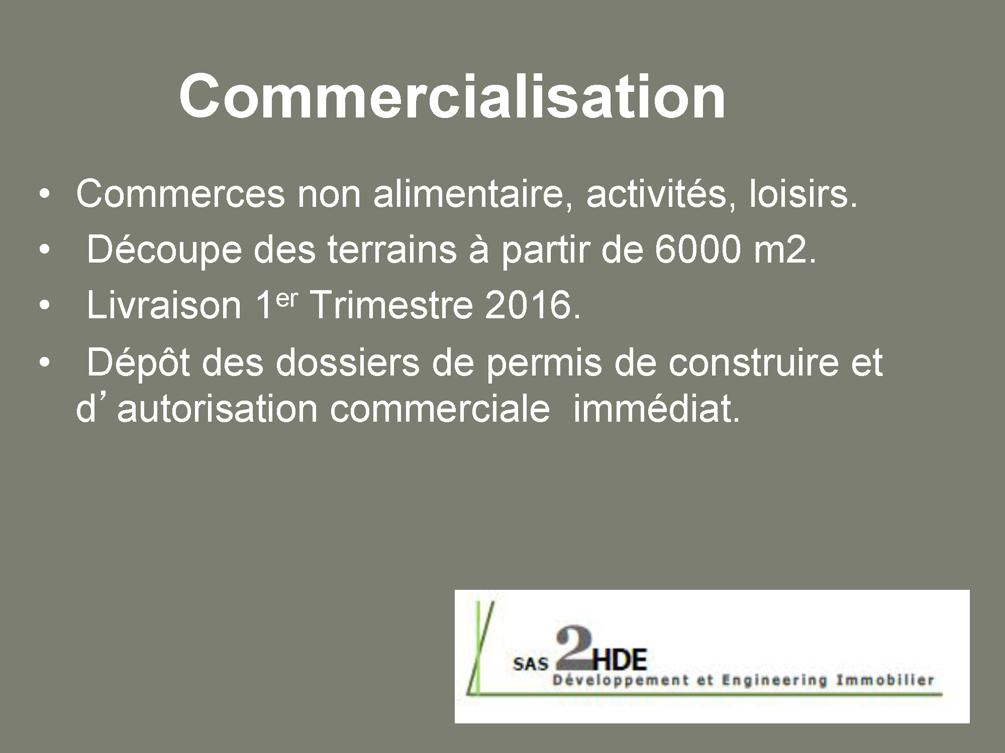 Yebles Dossier Commercialisation NEUTRE r 070715 Page 04